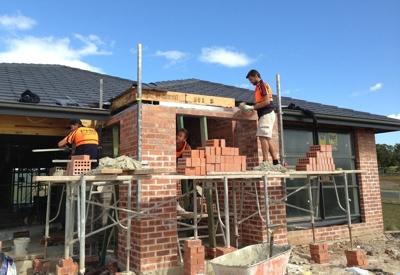 Building house 5 400px