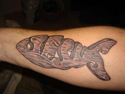 Tattoo 6 400px