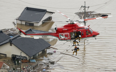 Floods 4 400px