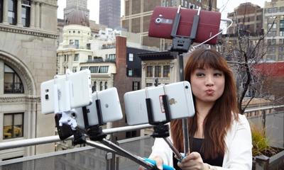 Selfie 1 400px