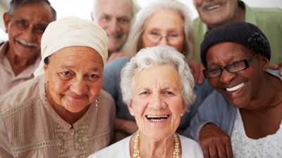 Aged care 5 400px