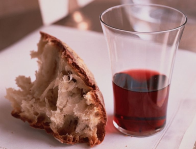 breaking bread 2 400px