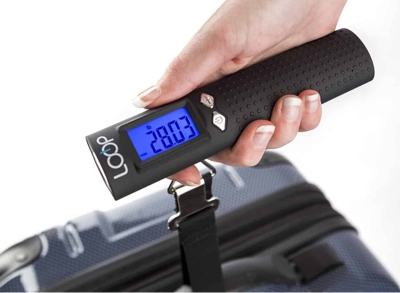 Luggage scale 2 400px