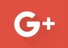 Google+ 4 100px