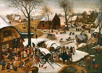bruegel-bethlehem 900px 400px
