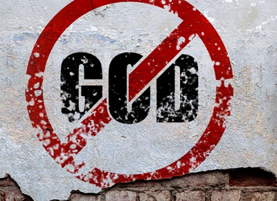 Atheism denies the existence of God