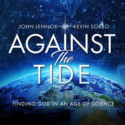 """The documentary movie """"Against the tide"""" by Pensmore Films, 2020"""