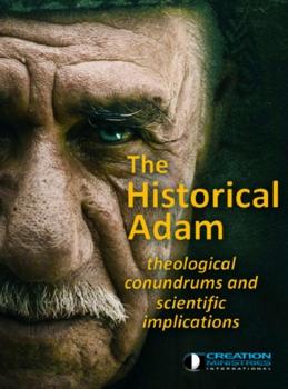 The historical Adam